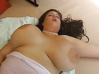 Teen Sex Stream